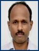 Image of Shri. A. ANBARASU Secretary