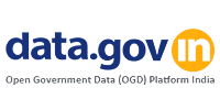 Portal of Data Government