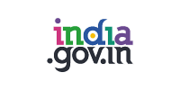 Portal of Government of India