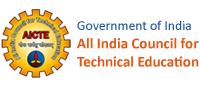 Image of All India Council for Technical Education