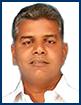 Image of Shri.R. Kamalakannan