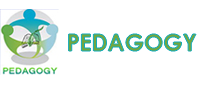 Imafe of PEDAGOGY