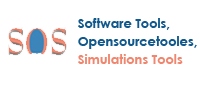 Image of Software Tools, Opensource Tools, Simulation Tools